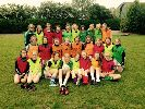 1st 2nd Yr Football Blitz