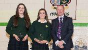 Student Awards